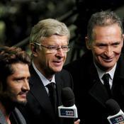 Euro 2016 : Arsène Wenger sera consultant sur beIN Sports