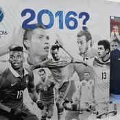 Euro 2016 : comment obtenir les derniers billets ce mardi