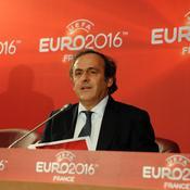Euro 2016 : La France intégrée aux qualifications