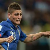 Euro 2016 : Les éliminatoires en DIRECT