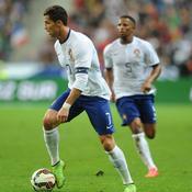 Euro 2016: Les éliminatoires en DIRECT