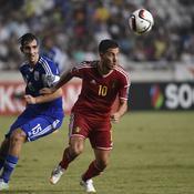 Euro 2016 : les matches en DIRECT