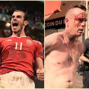 Euro 2016 : les Tops et les Flops de la rédaction