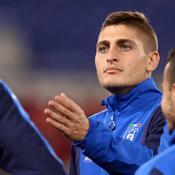Euro 2016 : prochainement opéré, Verratti est officiellement forfait