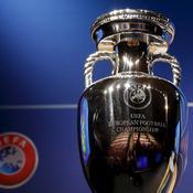 Euro 2016 : Quels adversaires pour les Bleus ?
