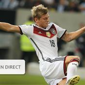 Euro 2016 : Revivez les éliminatoires