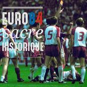 Euro 84 : le 13 juin, Le Figaro s'inquiète du «Football qui joue avec le feu»