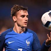 Euro : le paradoxe Griezmann, quand la France adore un pur produit du foot espagnol