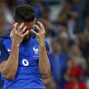 France-Albanie en 9 chiffres