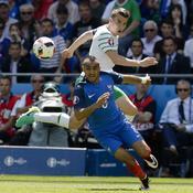 Invincibilité, possession, tirs : les chiffres clés de France-Irlande
