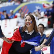 France-Irlande : L'avant-match en DIRECT