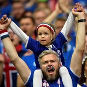 France-Islande : coups de cœur et coups de griffes de nos envoyés spéciaux