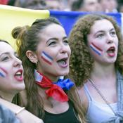 France-Islande : l'avant-match en direct