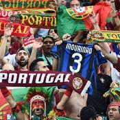 France-Portugal : les coups de cœur/griffe de nos envoyés spéciaux
