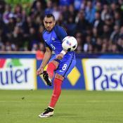 France-Roumanie : avec Kanté et Payet pour débuter l'Euro