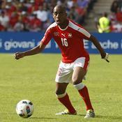 Gelson Fernandes : «On peut faire mal à l'équipe de France»