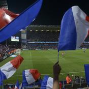 Il reste des places à vendre pour France-Roumanie
