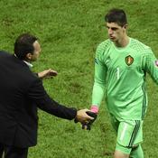 Joueurs «en prison», staff alcoolisé: la sélection belge se déchire