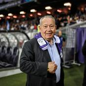 Just Fontaine : «La France doit renoncer à l'Euro»