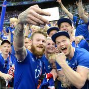 L'«anomalie» islandaise en 8 chiffres