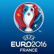 L'Euro 2016 a son logo