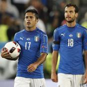 L'Italie quitte l'Euro la tête haute