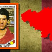 La Belgique du football pour les nuls