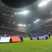 La sécurité de l'Euro 2016 au centre de toutes les préoccupations