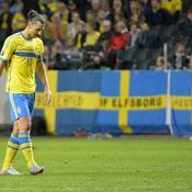 La Suède barragiste, Russes et Slovaques qualifiés