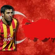 La Turquie du football pour les nuls