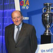 Lambert : «La problématique sécuritaire de l'Euro 2016 va peser comme une épée de Damoclès»