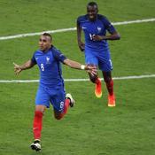 Le Zap'Euro : «La France a un culte de l'homme providentiel»