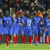 Liste des 23 pour l'Euro : quels Bleus prendriez-vous ?