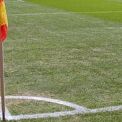 Pelouse médiocre : le stade de Lille répond et accuse l'UEFA