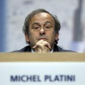 Platini saisit le TAS et devrait être fixé avant l'Euro
