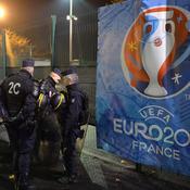 Pour Europol, l'Euro 2016 «est une cible attirante pour les terroristes»