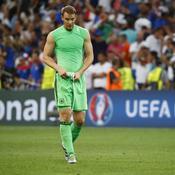 Pour Löw et Neuer, l'Allemagne «était meilleure que la France»