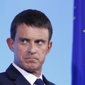 Pour Manuel Valls, «l'Euro et le Tour de France auront lieu»