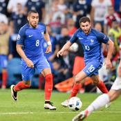 Pourquoi la France ferait mieux de terminer première du groupe