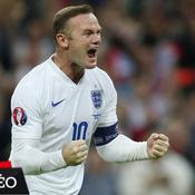 Rooney, 50 buts et quelques bijoux