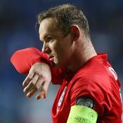 Rooney, centenaire aux pieds d'argile