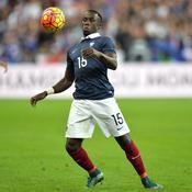 Sagna : «La France peut battre tout le monde à l'Euro»