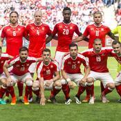 Senderos n'ira pas à l'Euro, les 23 Suisses connus