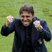 Tops/Flops d'Italie-Espagne : Conte donne la leçon, Ramos et Piqué en souffrance