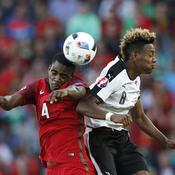 Tops/flops de Portugal-Autriche : un bon 0-0, Alaba en 10, pari raté