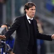 Un coach français à la tête de la Belgique ?