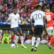 Zap'Euro : «On a pas retrouvé un jeu propre à l'équipe de France»