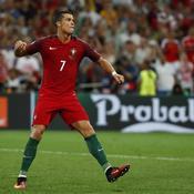 Zap'Euro : «Ronaldo pense être le sauveur et il en oublie ses partenaires»