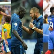 100e des Bleus au Stade de France: 10 matches à jamais dans l'Histoire
