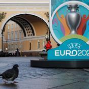 Vente des billets de l'Euro 2020 : c'est le jour J !